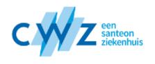 cwz-logo.png