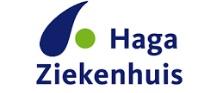haga-2.png