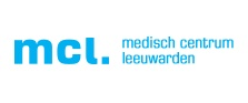 mcl-leeuwarden.png