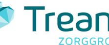 treant-logo.png
