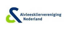 alvleeskliervereniging-nederland-cut-for-web.jpg