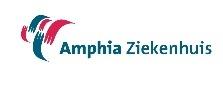 amphia-ziekenhuis-breda.jpg