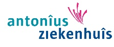 antonius-sneek.png