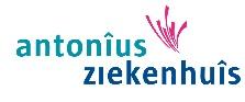 antonius-sneek.png