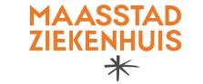 logo-maasstad.png