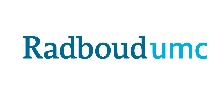 radboudumc-sl-1.png