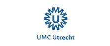 umc.png